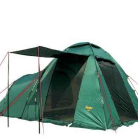 Купить Canadian Camper Палатка Canadian Camper Hyppo 3