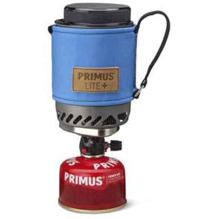 Купить Primus Lite Plus UN-Blue