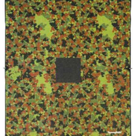 Купить RockLand Tent 400x400 camuflage