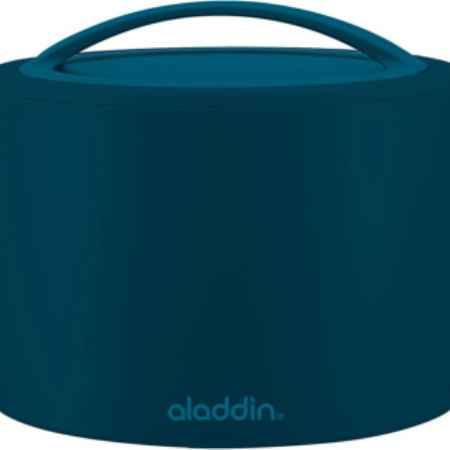 Купить Aladdin Bento 0.6L Lunch Box Marina
