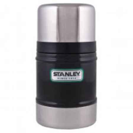 Купить Stanley Classic Vacuum Food