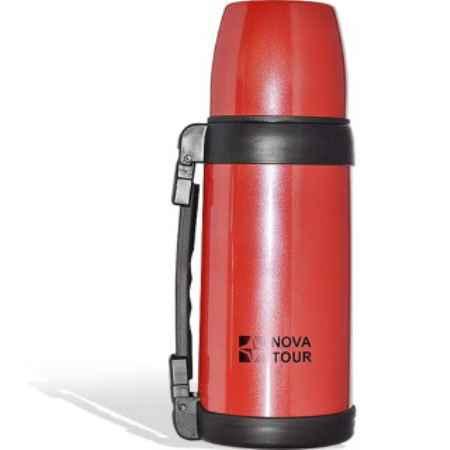 Купить Nova Tour Рэд 750