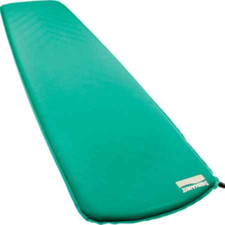 Купить Therm-A-Rest Trail Lite Large