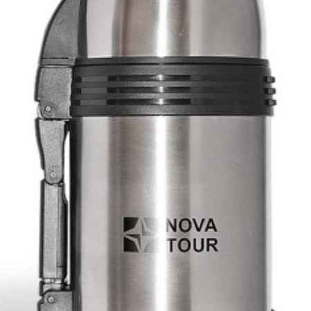 Купить Nova Tour Биг Бэн 1000