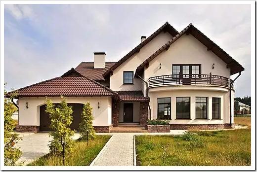 Положительные аспекты гостевого дома