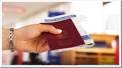Какие документы потребуются для получения возможности въезда в Болгарию?