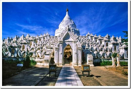 Выбор туристического агентства