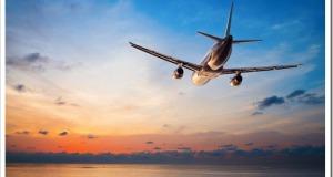 Каким образом блокчейн связан с путешествиями?