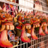 Что привезти из Тайланда: советы бывалых
