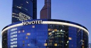 В каком отеле остановиться в Москве