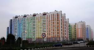 Как выбрать новостройку в Ростове-на-Дону