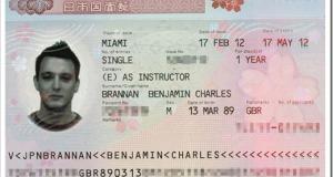 Краткосрочные и долгосрочные визы: в чём разница?