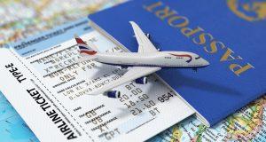 Как купить дешевые авиабилеты: советы