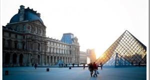 Факторы, которые неминуемо будут влиять на цену поездки в Париж