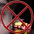 Как вылечиться от наркотиков