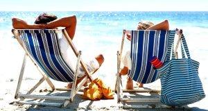 Как дешево отдохнуть за границей