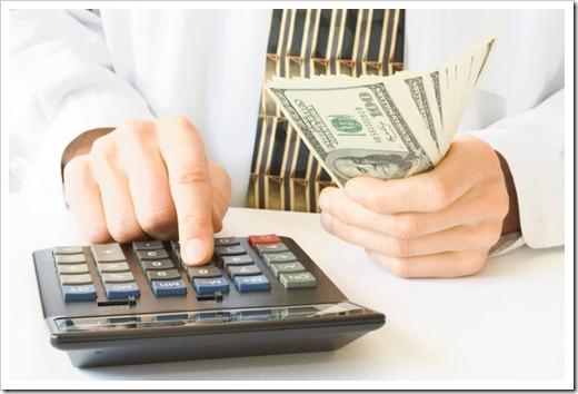 Микрофинансовые организации умеют «работать» с должниками