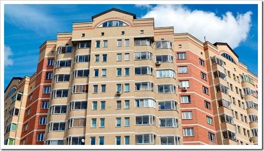Критерии выгодной продажи вторичной недвижимости